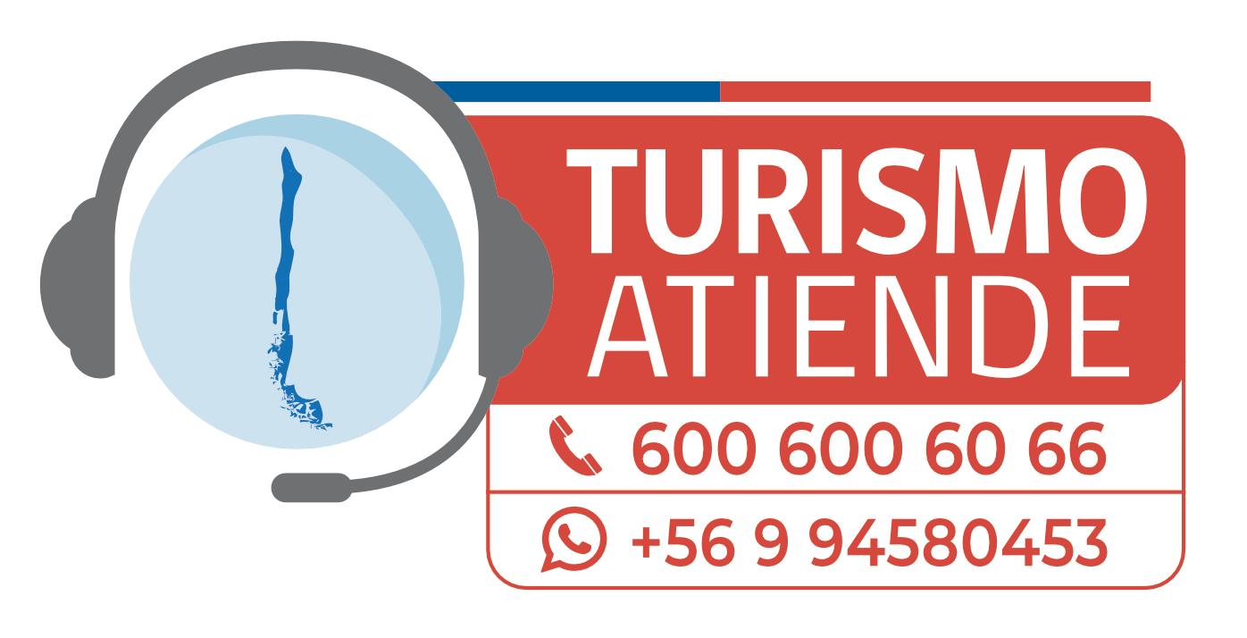 Turismo Atiende