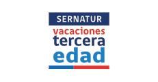 Logo Vacaciones Tercera Edad